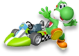 MKtrial.fr - Classements Time Trial Mario Kart DS